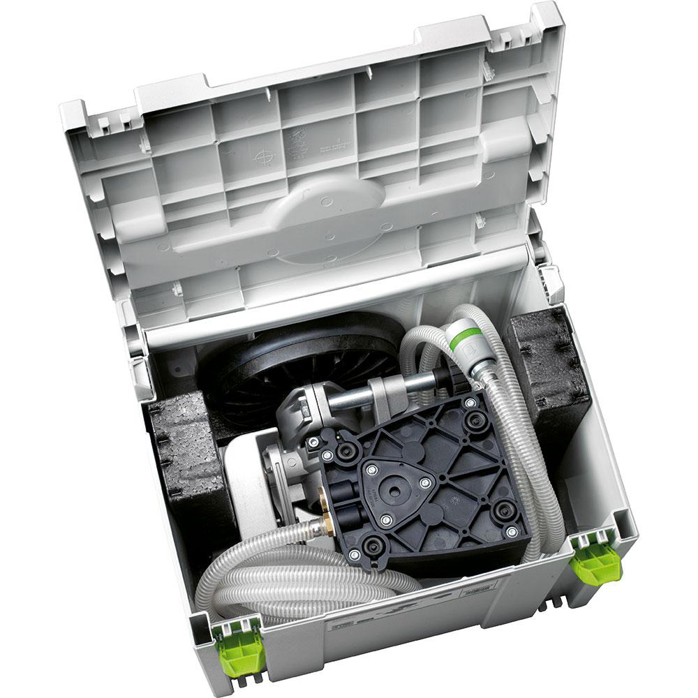 Festool VAC SYS Set SE1 (Festool 712257 )
