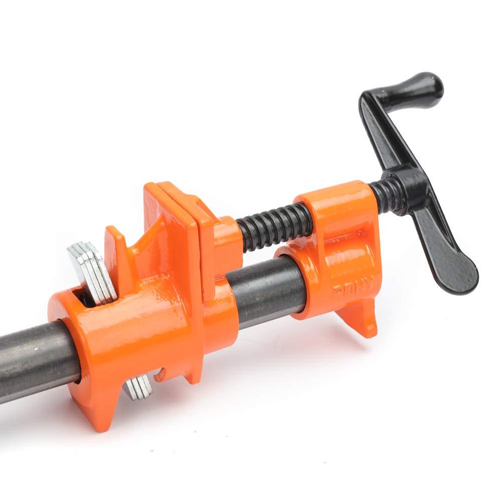 Cảo ống nước PONY 50 Pipe Clamp