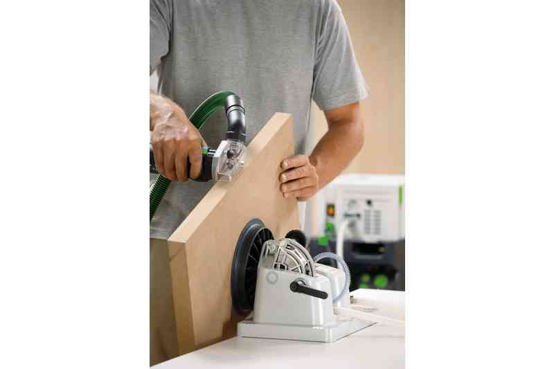 Festool VAC SYS Set SE1 (Festool 712257 )