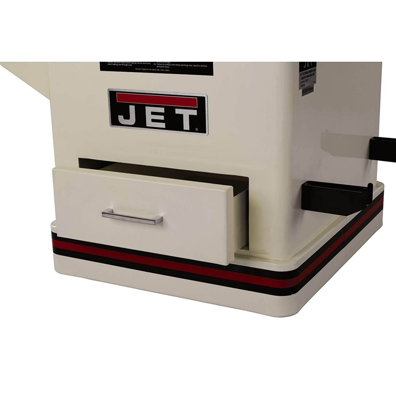 JET 708675PK XACTASAW