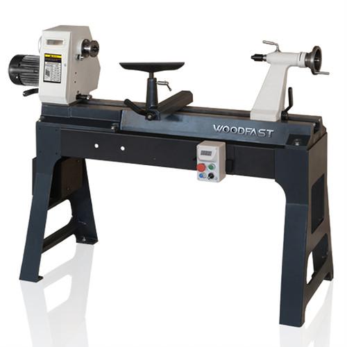 Woodfast WL520B 20/ C1000X